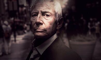 The Jinx: The Life and Deaths of Robert Durst - Bild 4