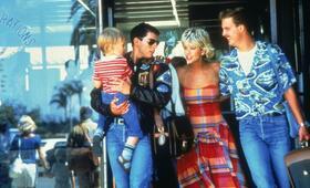 Top Gun - Sie fürchten weder Tod noch Teufel mit Tom Cruise und Kelly McGillis - Bild 69