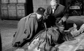 Der Wachsblumenstrauß mit Margaret Rutherford - Bild 3