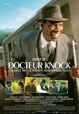 Docteur Knock