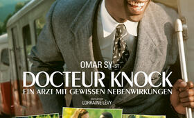 Docteur Knock - Bild 11