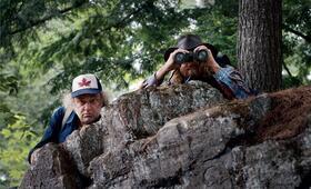 Kleine Goldgräber - Ein bärenstarkes Abenteuer in Kanada  mit Zlatko Buric und Nils Hognestad - Bild 2