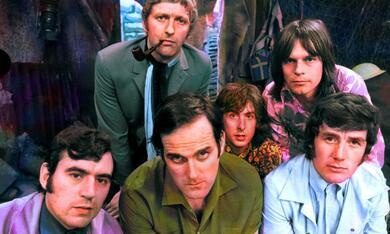 Monty Python's Flying Circus - Bild 3