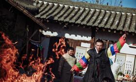 The Wailing - Die Besessenen mit Jung-min Hwang - Bild 3