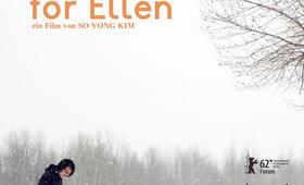 For Ellen - Bild 1