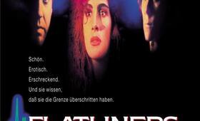 Flatliners - Heute ist ein schöner Tag zum Sterben mit Kevin Bacon, Julia Roberts und Kiefer Sutherland - Bild 127