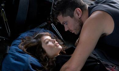 Immer Drama um Tamara  mit Gemma Arterton und Dominic Cooper - Bild 2