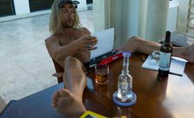 Beach Bum mit Matthew McConaughey - Bild 20