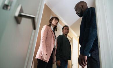 Evil, Evil - Staffel 1 mit Mike Colter und Katja Herbers - Bild 1