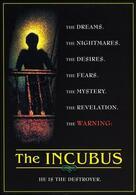 Incubus - Mörderische Träume