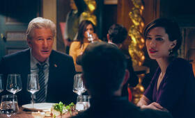 The Dinner mit Richard Gere, Rebecca Hall und Steve Coogan - Bild 23