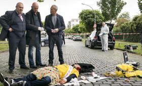Tatort: Familien mit Dietmar Bär und Klaus J. Behrendt - Bild 48