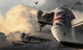 Sky Captain and the World of Tomorrow - Bild 39