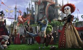 Alice im Wunderland mit Helena Bonham Carter - Bild 18