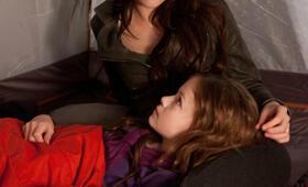 Breaking Dawn - Bis(s) zum Ende der Nacht - Teil 2 - Bild 53