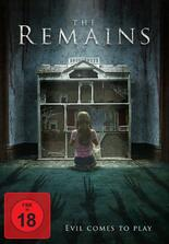 The Remains - Evil Comes to Play