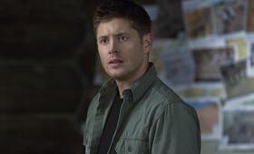 Staffel 7 mit Jensen Ackles - Bild 65