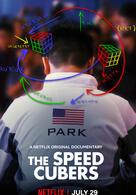 Die Speedcuber