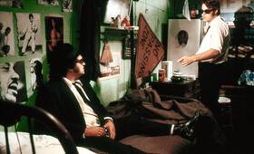 Blues Brothers mit Dan Aykroyd und John Belushi - Bild 8