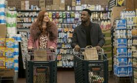 Modern Love, Modern Love - Staffel 1 mit Anne Hathaway - Bild 16