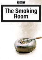 The Smoking Room