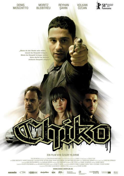 Chiko - Bild 10 von 12