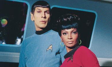 Raumschiff Enterprise - Bild 4