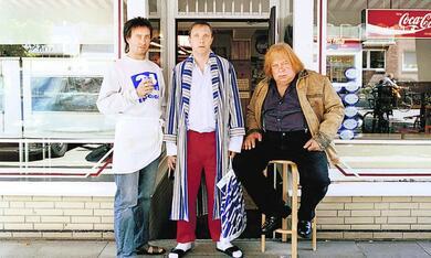 Dittsche - Das wirklich wahre Leben mit Olli Dittrich, Franz Jarnach und Jon Flemming Olsen - Bild 10