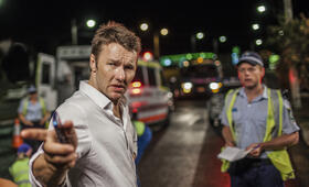 Joel Edgerton in Felony - Bild 135