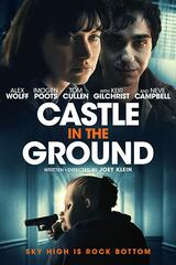 Castle in the Ground - Poster