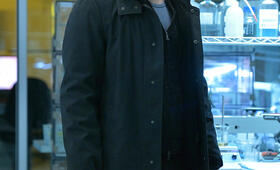 Corey Stoll in The Strain - Bild 33