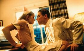 Catch Me If You Can mit Leonardo DiCaprio - Bild 122