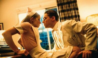 Catch Me If You Can mit Leonardo DiCaprio - Bild 8
