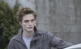 Twilight - Bis(s) zum Morgengrauen mit Robert Pattinson - Bild 14
