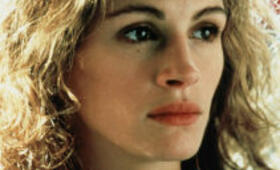 Die Akte mit Julia Roberts - Bild 42