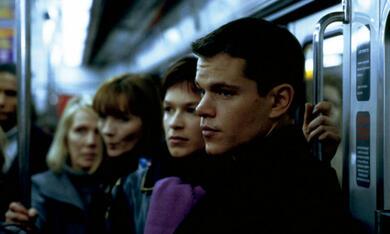 Die Bourne Identität mit Matt Damon und Franka Potente - Bild 12