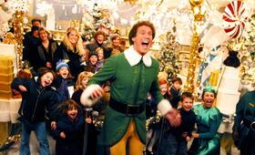 Buddy - Der Weihnachtself mit Will Ferrell - Bild 110