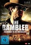 The rambler d poster