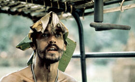 Apocalypse Now mit Frederic Forrest - Bild 46