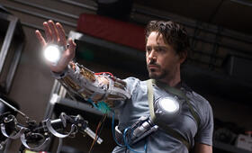 Iron Man mit Robert Downey Jr. - Bild 28