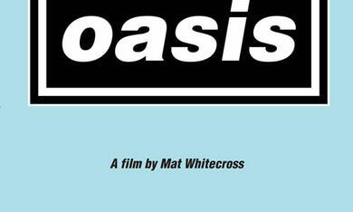 Oasis: Supersonic - Bild 9