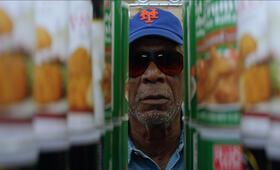 Abgang mit Stil mit Morgan Freeman - Bild 68