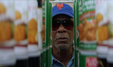 Abgang mit Stil mit Morgan Freeman - Bild 10