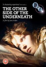 The Other Side of Underneath - Poster