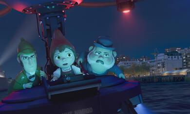Sherlock Gnomes - Bild 4
