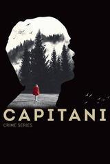 Capitani - Poster