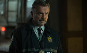 The Commuter mit Sam Neill - Bild 6