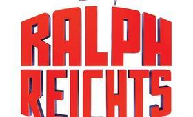 Ralph reichts - Bild 29