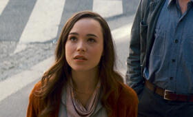 Inception mit Ellen Page - Bild 75
