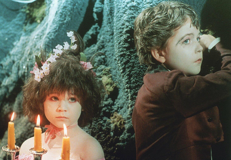 Der Kleine Vampir Film Stream